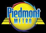 Piedmont Metro Heating & Air Icon