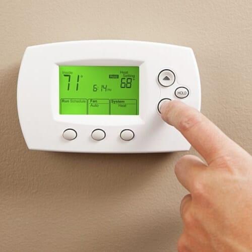 Durham Heating Repair