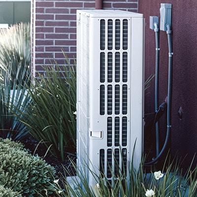HVAC Repair Raleigh NC
