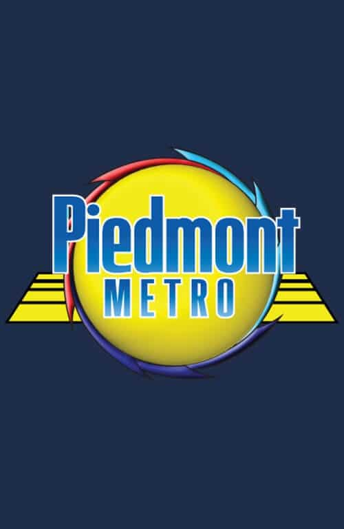Piedmont Metro Heating and Air Conditioning